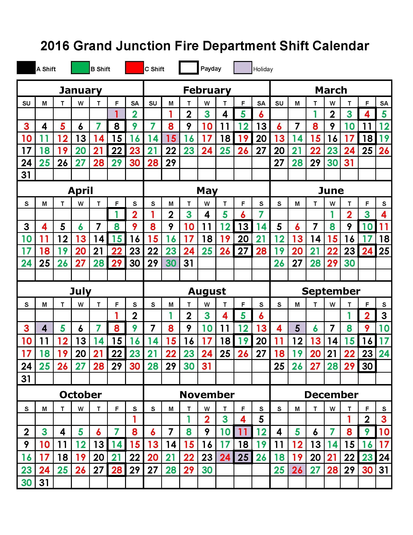 shift schedule template - shefftunes.tk