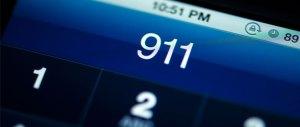 Emergency-911
