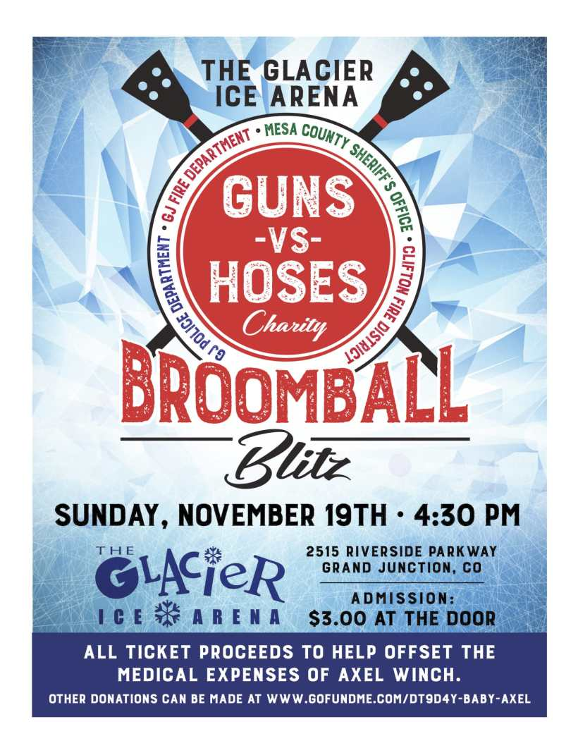 Broomball Flier-1